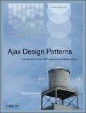 ajax-design-patterns.jpg