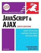 javascript-and-ajax-for-the-web-visual-quickstart-guide.jpg