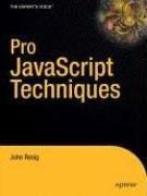 pro-javascript-techniuqes.jpg