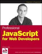 professional-javascript-for-web-developers.jpg