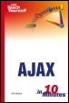 teach-yourself-ajax-in-10-minutes.jpg
