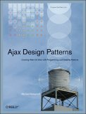 ajax-design-patterns.jpg