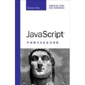 javascript-phrasebook-essential-code-and-commands.jpg