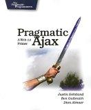 pragmatic-ajax-web20-primer.jpg