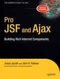 pro-jsf-and-ajax-building-rich-internet-components.jpg