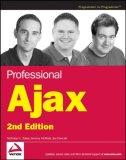 professional-ajax.jpg