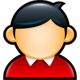 Аватар для podnimator