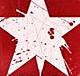 Аватар для x-yuri