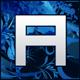 Аватар для Aktivus