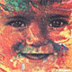 Аватар для crayday