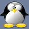 Аватар для Treekci