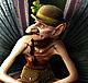Аватар для vadim5june