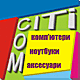 Аватар для MVS