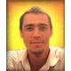 Аватар для borshak