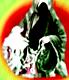 Аватар для Хранитель Света