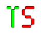 Аватар для TuxShot