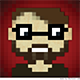 Аватар для mikhail.golovkin