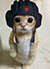 Аватар для sash003