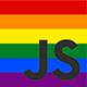 Аватар для GayCoder