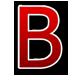 Аватар для B@rmaley.e><e