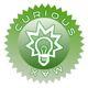 Аватар для Curious Max