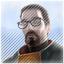 Аватар для YaLiC