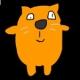 Аватар для misha_turist