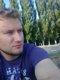Аватар для Ivanishin