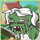 Аватар для vladlen